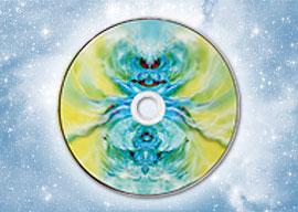 """CD """"Я касаюсь тебя"""" Foto_cd"""