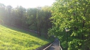 парк кулибина 2