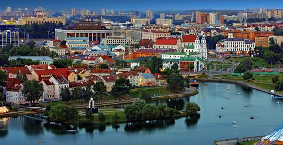 Minsk1