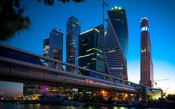 Moskou_sity