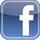 Поделиться ссылкой в FaceBook