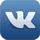 Добавить в ВКонтакте